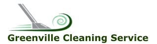 Cleaning, Greenville SC
